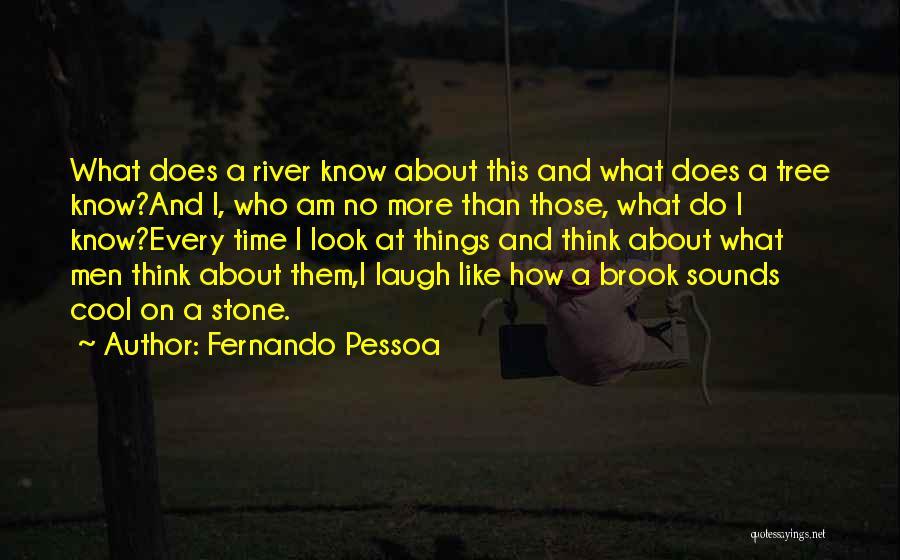Fernando Pessoa Quotes 2193427