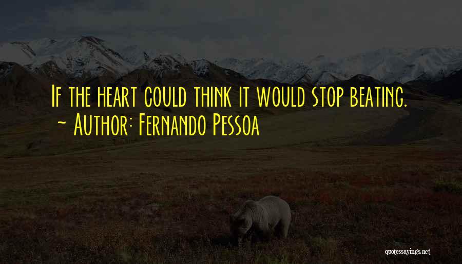 Fernando Pessoa Quotes 2241235