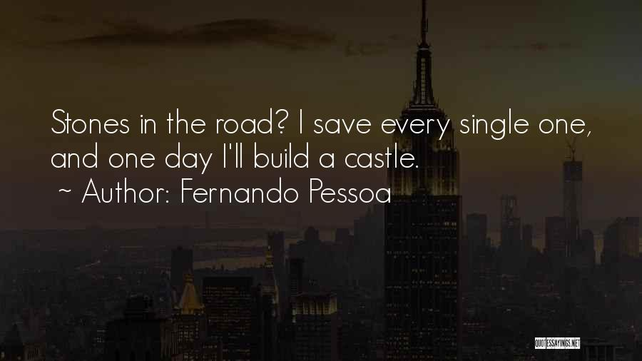 Fernando Pessoa Quotes 265622