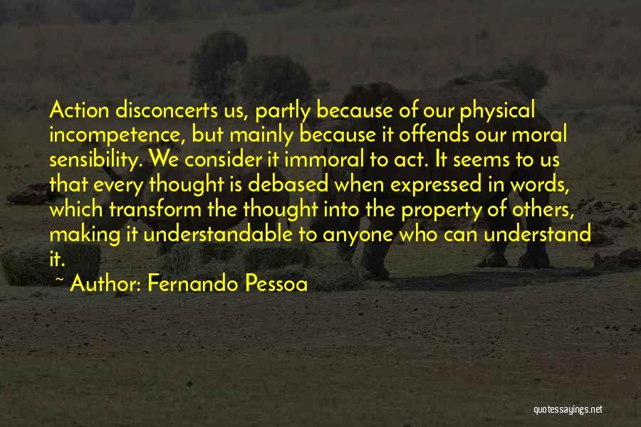 Fernando Pessoa Quotes 314517