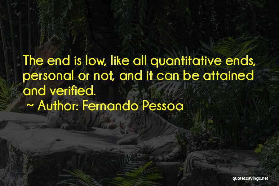 Fernando Pessoa Quotes 332881