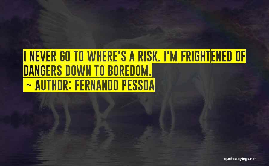 Fernando Pessoa Quotes 345209