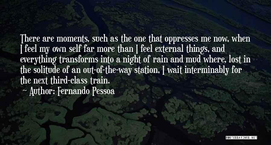 Fernando Pessoa Quotes 405808