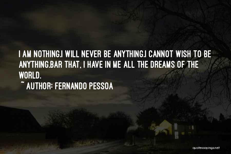 Fernando Pessoa Quotes 446584