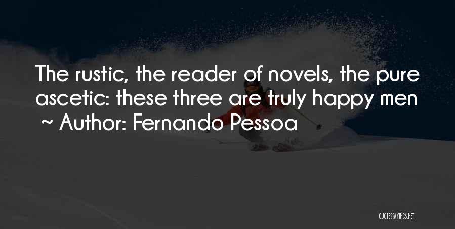 Fernando Pessoa Quotes 532818