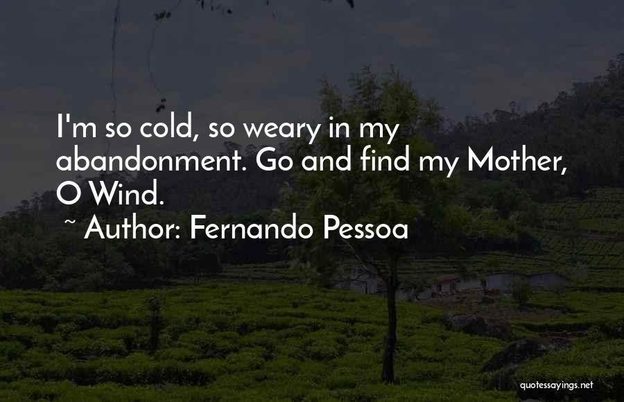 Fernando Pessoa Quotes 588732