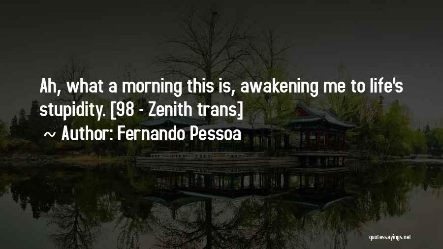 Fernando Pessoa Quotes 664696