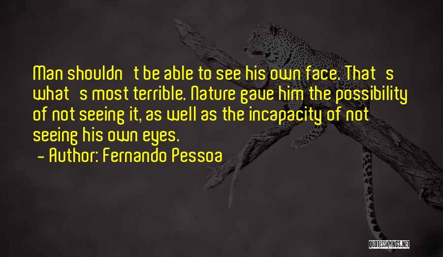 Fernando Pessoa Quotes 672933