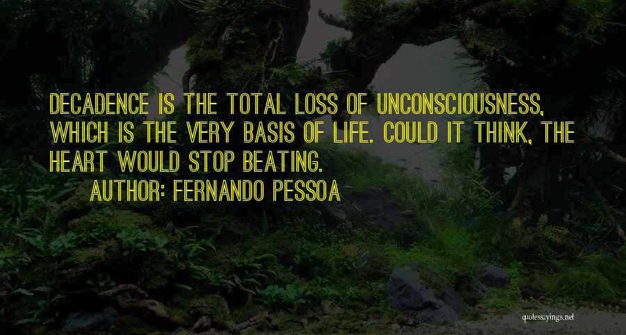 Fernando Pessoa Quotes 701405
