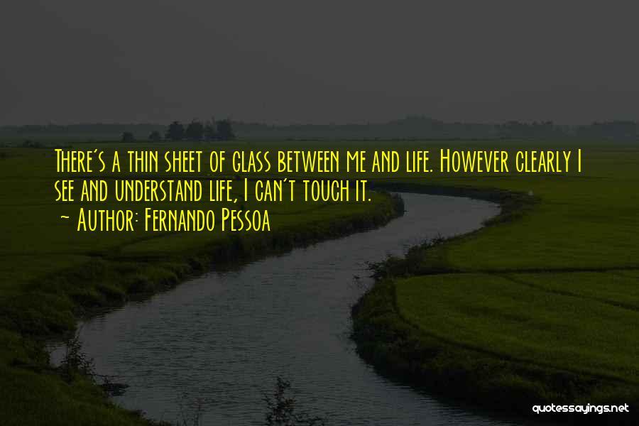 Fernando Pessoa Quotes 754715