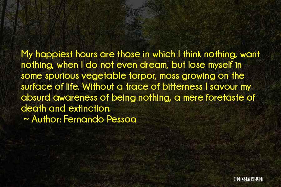 Fernando Pessoa Quotes 755997