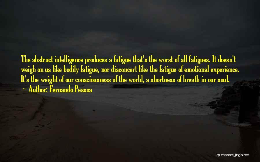 Fernando Pessoa Quotes 825241