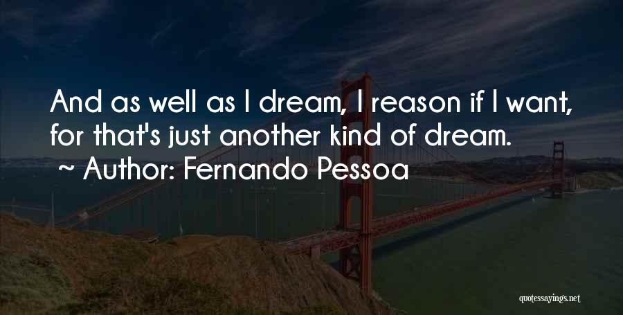Fernando Pessoa Quotes 973750