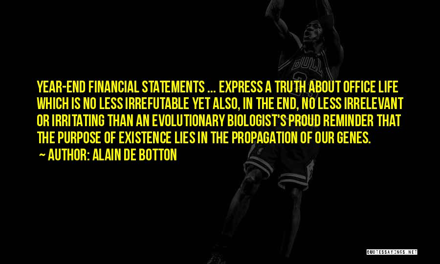 top quotes sayings about financial statements