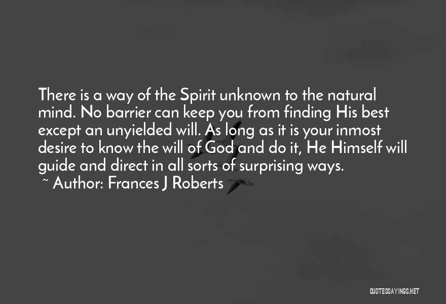 top quotes sayings about finding god s will