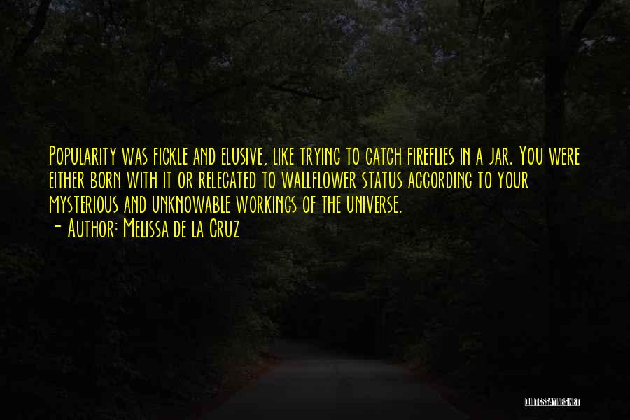 Top 100 Quotes Sayings About Fireflies