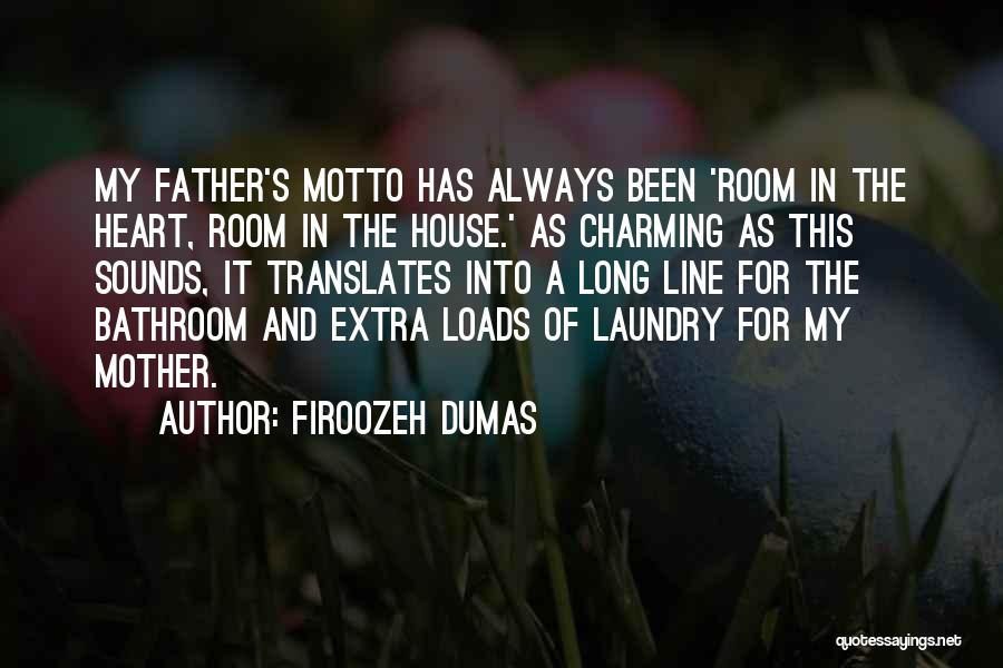 Firoozeh Dumas Quotes 1185533