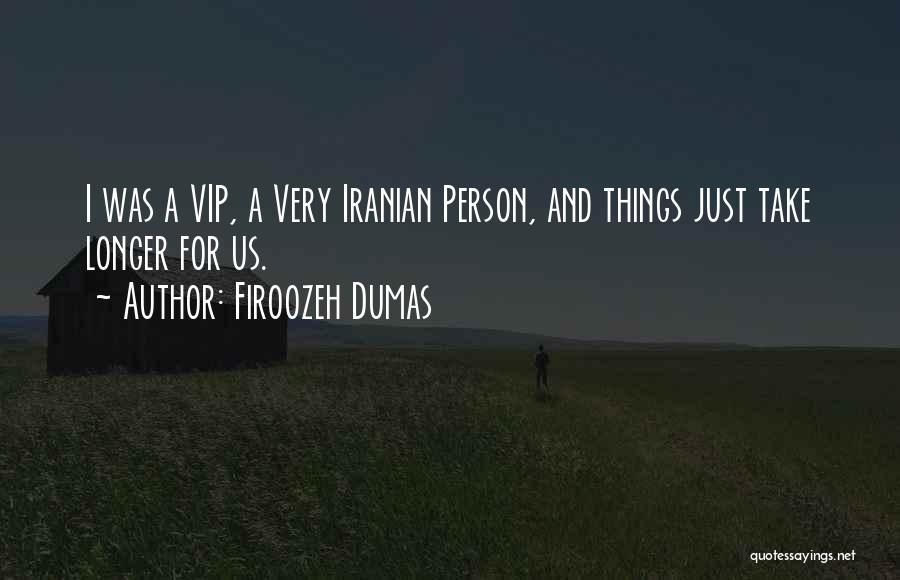 Firoozeh Dumas Quotes 1245513
