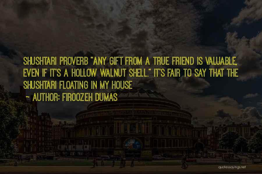 Firoozeh Dumas Quotes 129824