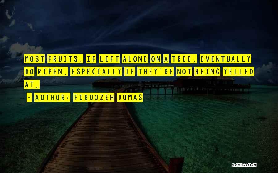 Firoozeh Dumas Quotes 1655402