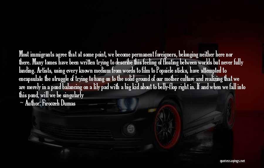 Firoozeh Dumas Quotes 289137