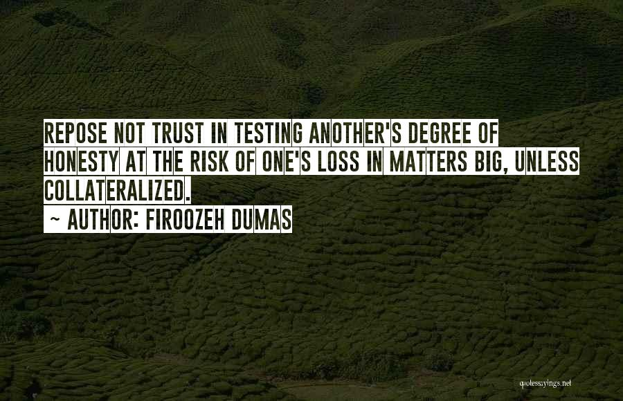 Firoozeh Dumas Quotes 413875