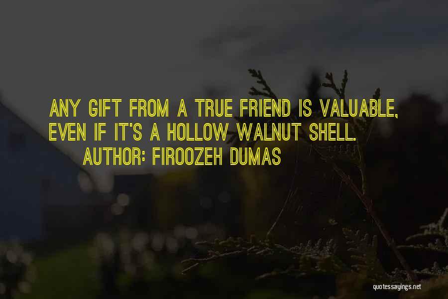 Firoozeh Dumas Quotes 442648