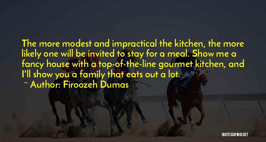 Firoozeh Dumas Quotes 558192