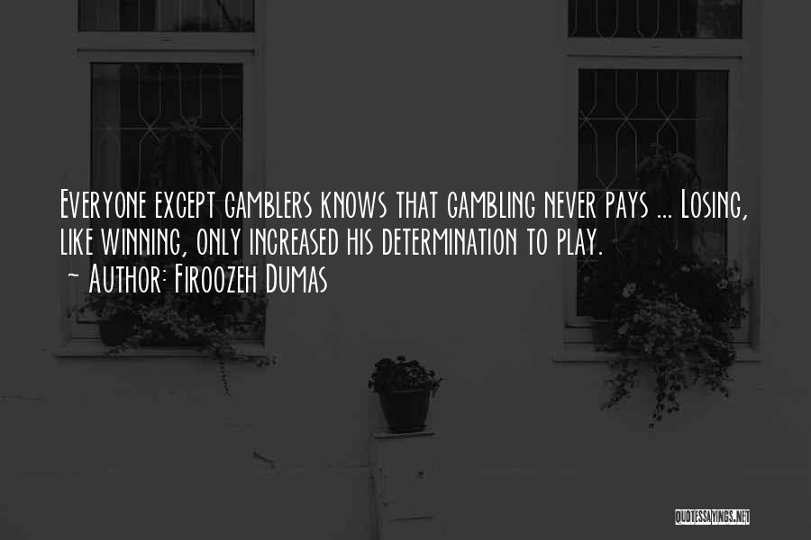 Firoozeh Dumas Quotes 814059
