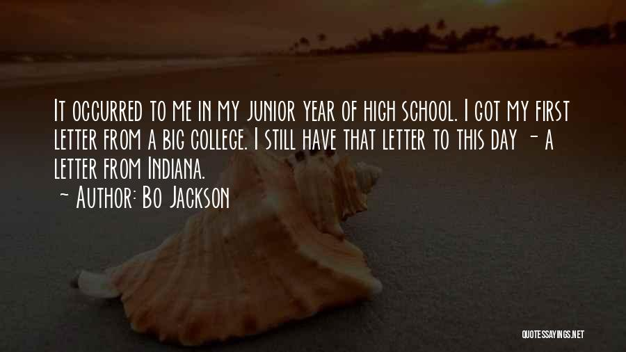 Top 7 Quotes & Sayings About First Day Of School In College