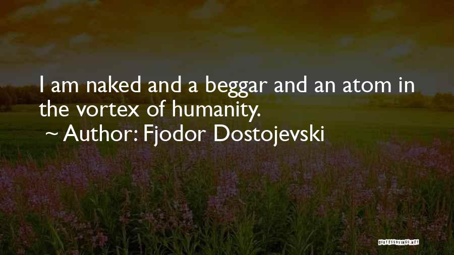 Fjodor Dostojevski Quotes 1995688