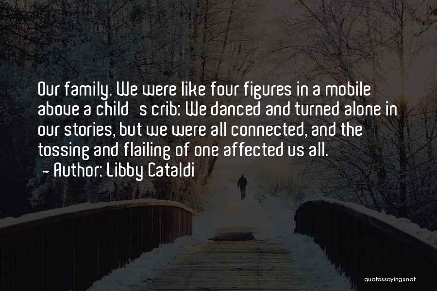 Flailing Quotes By Libby Cataldi