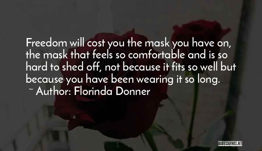 Florinda Donner Quotes 227375