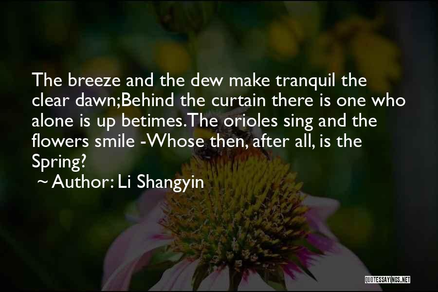 top flower and smile quotes sayings