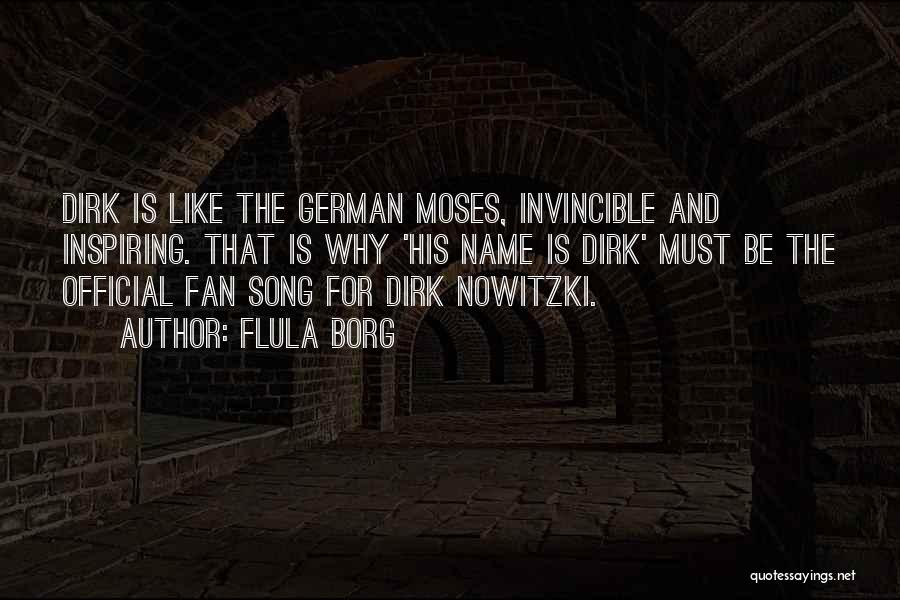 Flula Borg Quotes 1857674