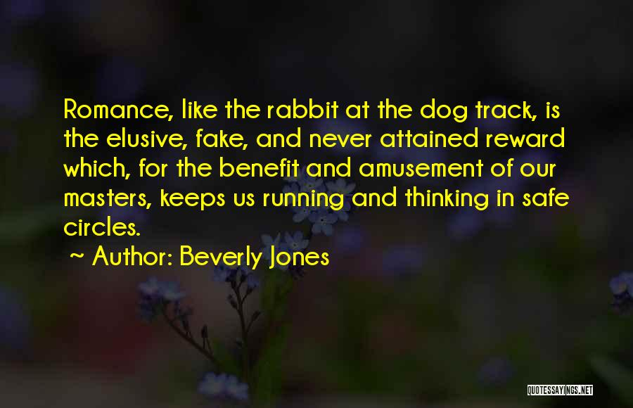 For Keeps Quotes By Beverly Jones