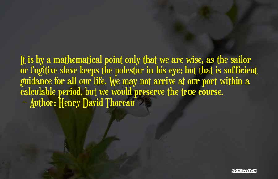 For Keeps Quotes By Henry David Thoreau