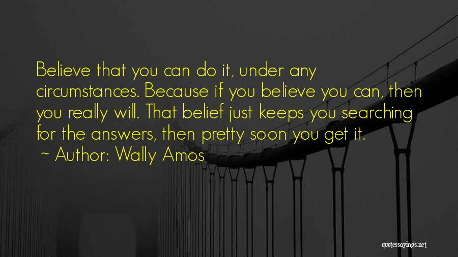 For Keeps Quotes By Wally Amos