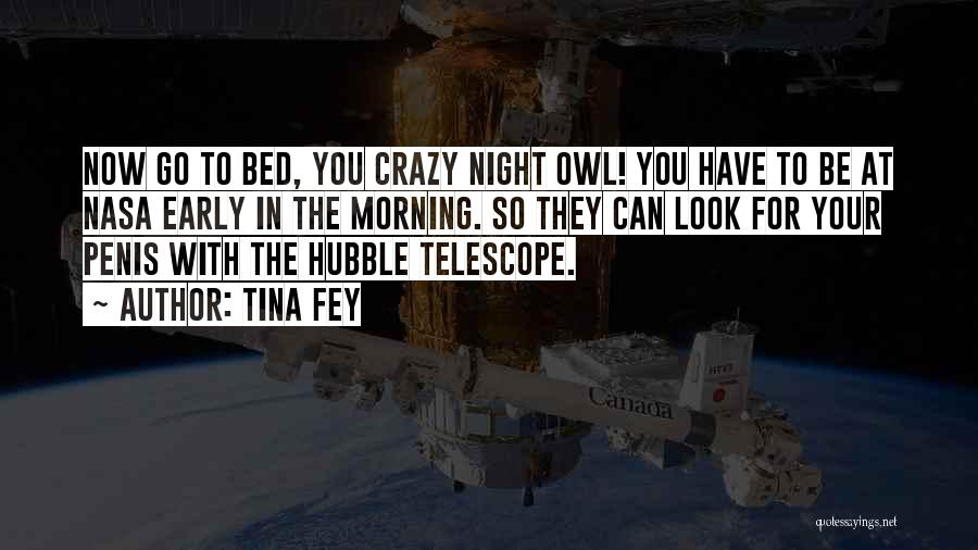 For Morning Quotes By Tina Fey