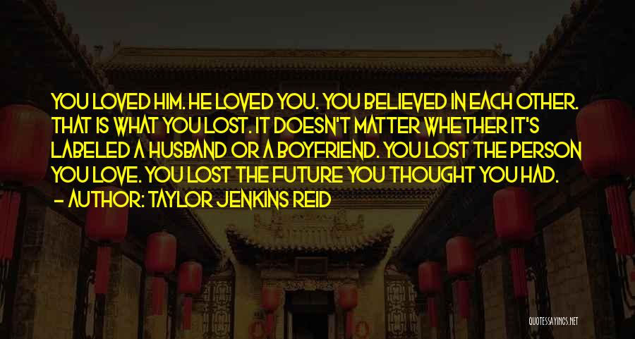 Top 74 For My Future Husband Quotes & Sayings