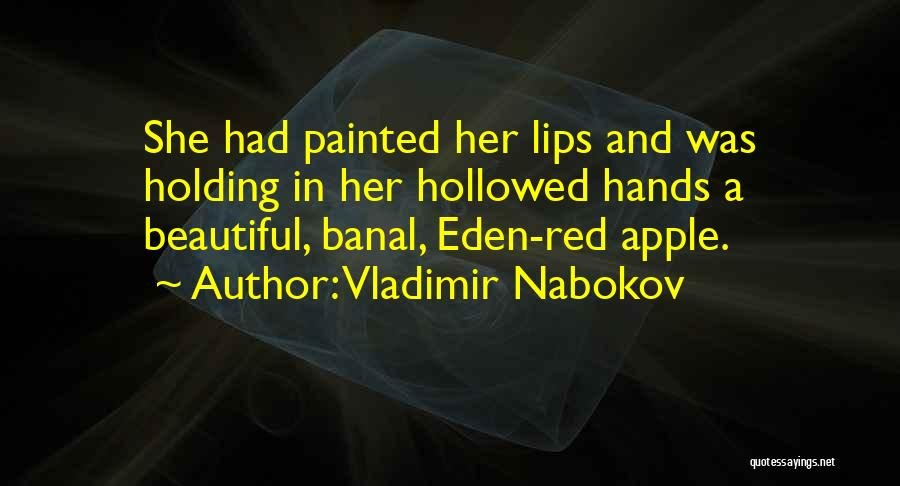Formalism Quotes By Vladimir Nabokov