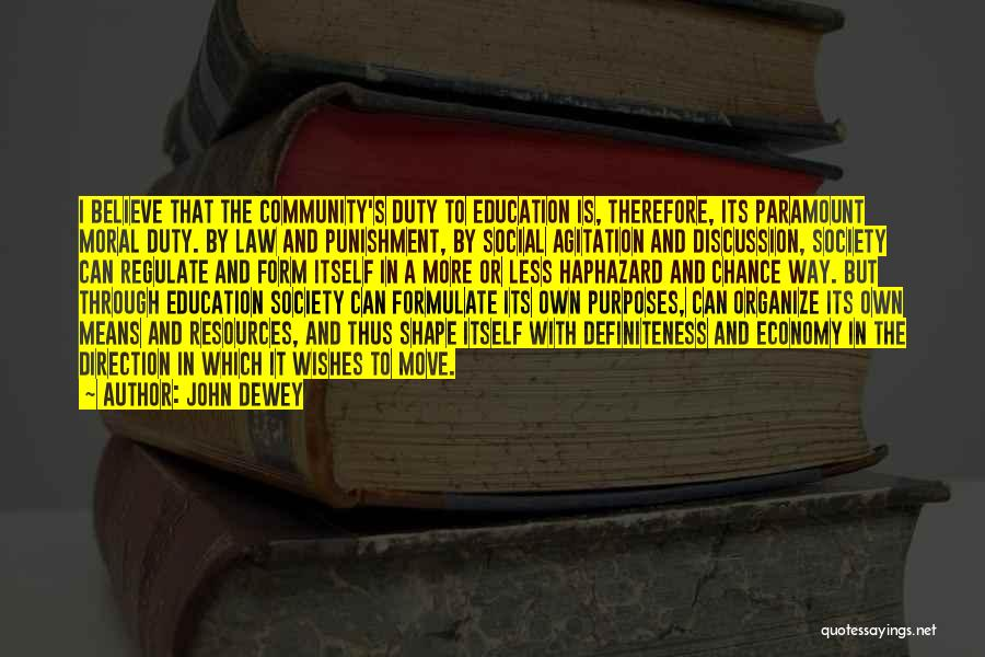 Formulate Quotes By John Dewey