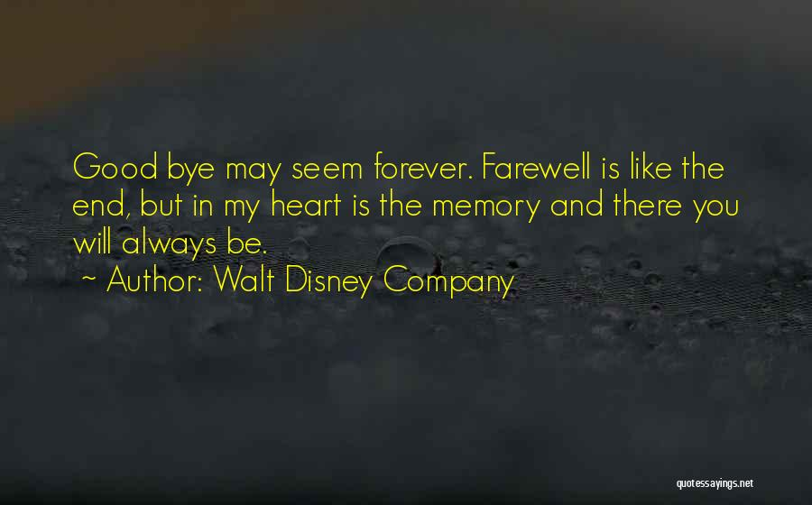 Fox And Hound Quotes By Walt Disney Company
