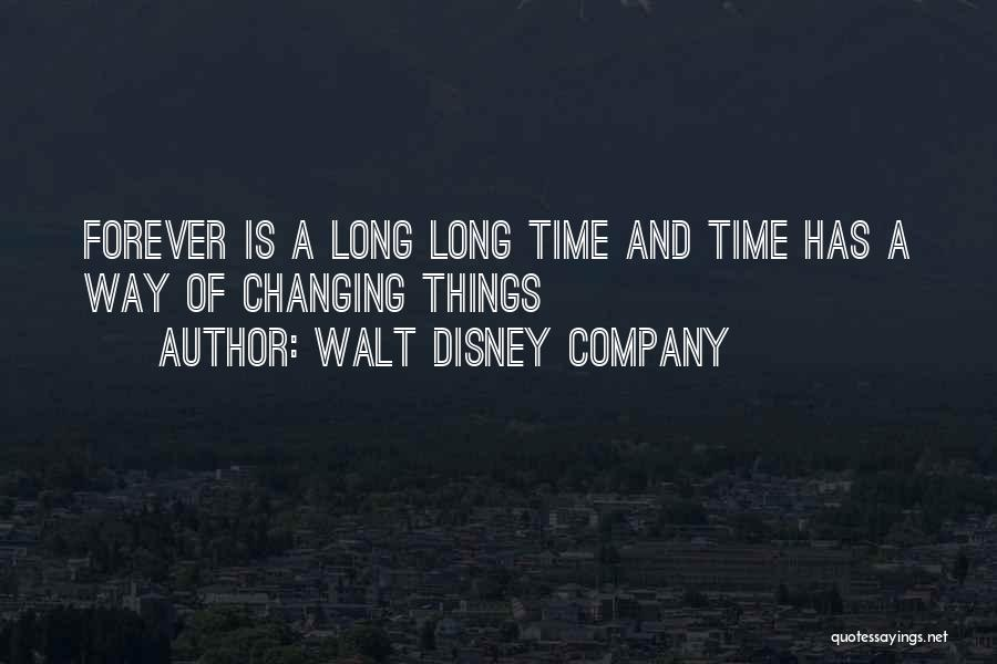 Fox And The Hound Quotes By Walt Disney Company