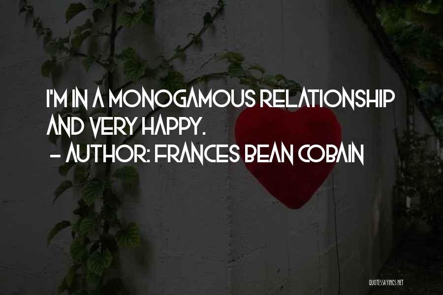 Frances Bean Cobain Quotes 1513885