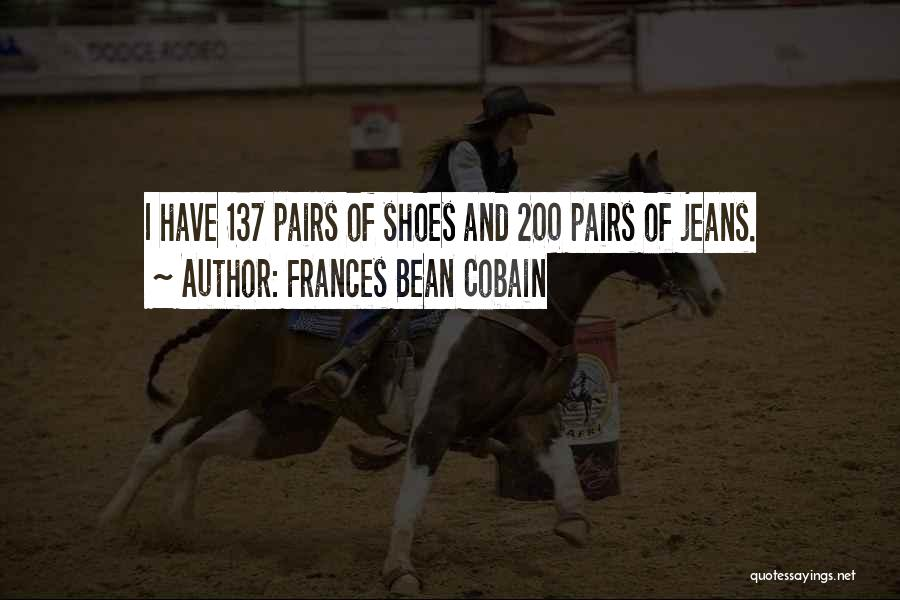 Frances Bean Cobain Quotes 1529425