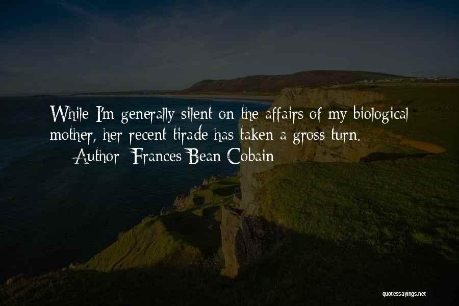 Frances Bean Cobain Quotes 1778485