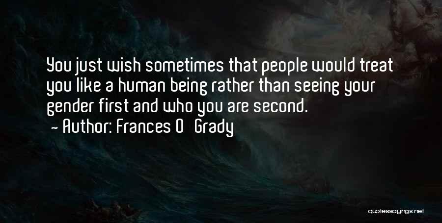 Frances O'Grady Quotes 1657441