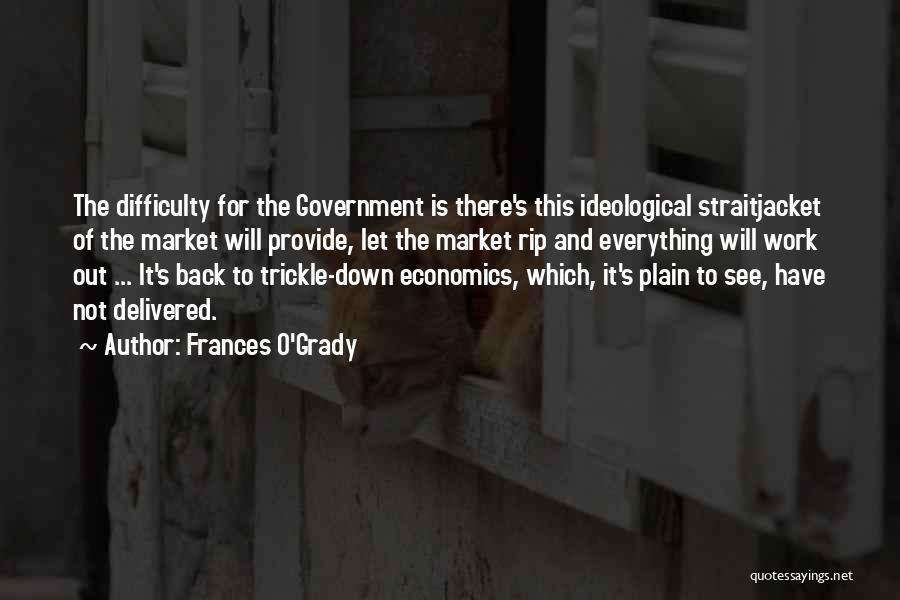 Frances O'Grady Quotes 1897219