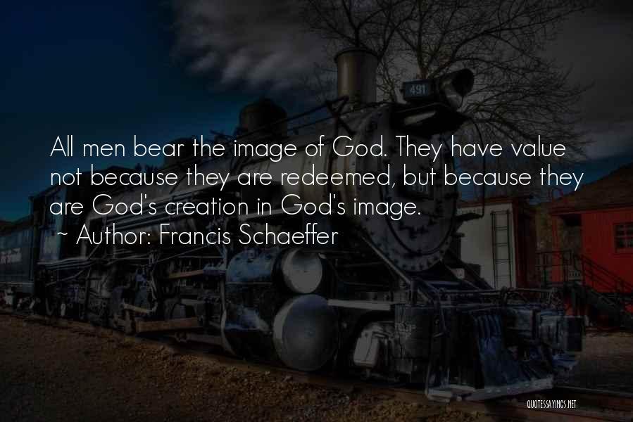 Francis Schaeffer Quotes 2021980
